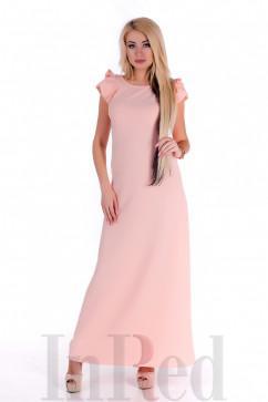 Платье InRed 7302