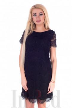Платье InRed 7311