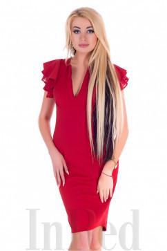 Платье InRed 7298