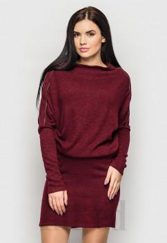 Платье InRed 7357