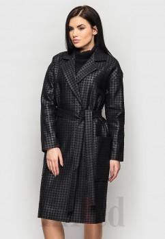 Пальто InRed 205