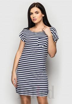 Платье InRed 7241