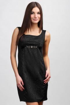 Платье InRed 7077