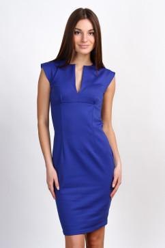 Платье InRed 6080