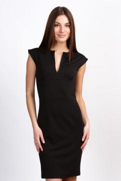 Платье InRed 6081