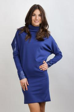 Платье InRed 7072