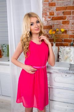 Платье InRed 7105