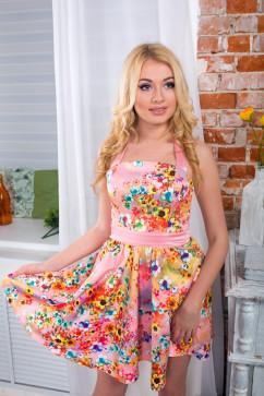 Платье InRed 7107