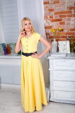 Платье InRed 7096