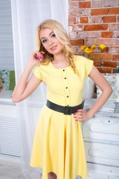 Платье InRed 7099