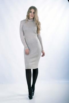 Платье InRed 7282