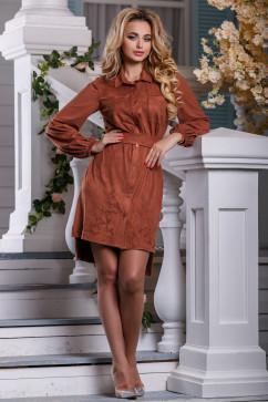 Платье Seventeen 2591