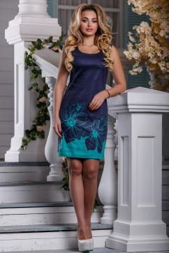 Платье Seventeen 2598