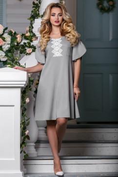 Платье Seventeen 2602