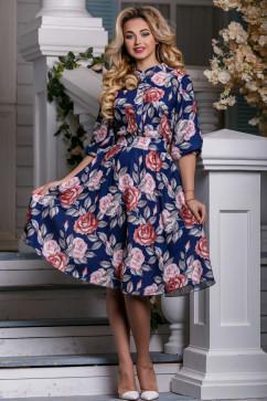 Платье Seventeen 2619