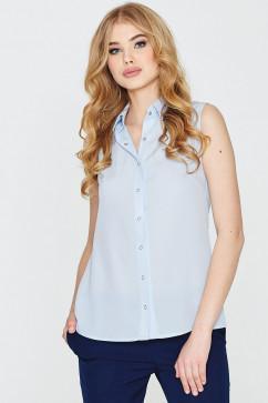Рубашка Nenka 564