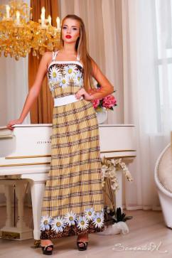 Платье Seventeen 0875