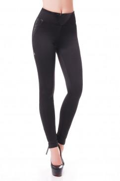 Леггинсы ArtStyleLeggings CHANCE LSN-039