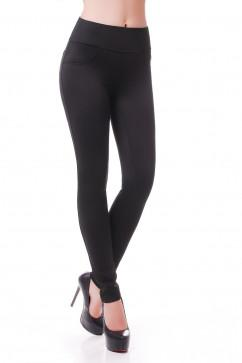 Леггинсы ArtStyleLeggings LSN-260