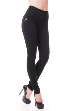 Леггинсы ArtStyleLeggings LSN-258