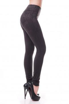 Леггинсы ArtStyleLeggings LSN-259