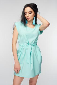 Платье 0101 Brand 7321