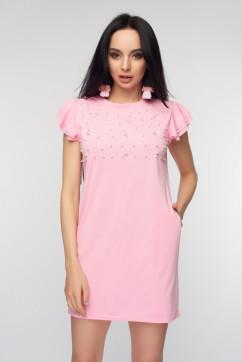 Платье 0101 Brand 917