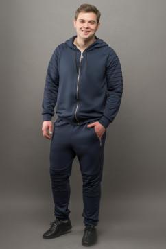 Спортивный костюм Olis-style Тимм