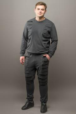 Спортивный костюм Olis-style Эполь