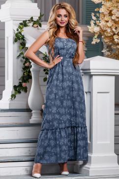 Платье Seventeen 2647