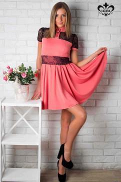 Платье Luzana Джульетта