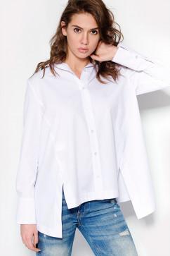 Рубашка Cardo TENESI