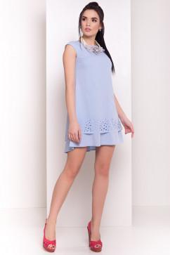 Платье Modus Алькор 4860