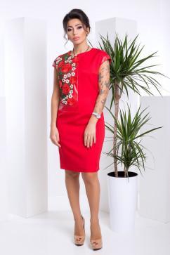 Платье Luzana Ярина