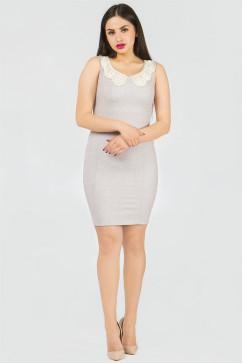 Платье Ghazel Эльвира лето 10443