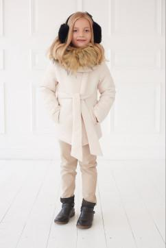 Куртка LuxLook Косуха Детская