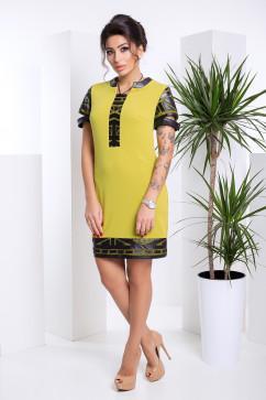 Платье Luzana Фрида