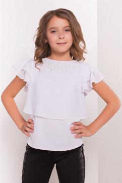 Блуза Modus Иксора 5195