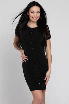 Платье Ghazel 10289