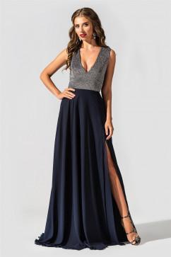 Платье TessDress Пенелопа