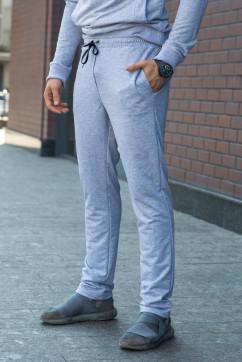 Мужские спортивные штаны MarSe 1506