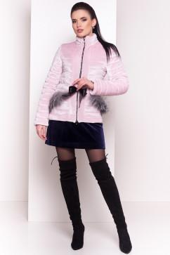 Куртка Modus Дезире 4452