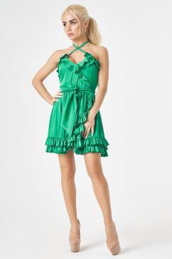Платье LuxLook Milana