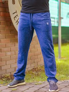 Мужские спортивные штаны MarSe 10749