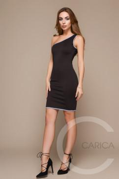 Платье Carica KP-5745