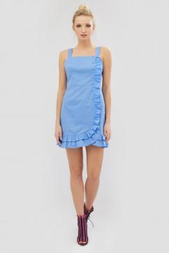 Платье Cardo FIORA