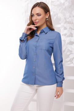 Рубашка MarSe 1773