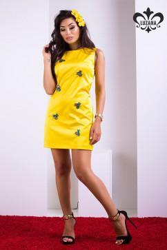 Платье Luzana Майя