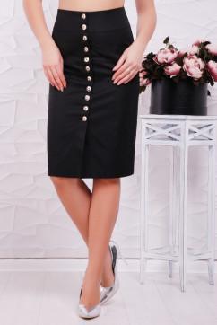 Юбка FashionUp Selena YB-1547