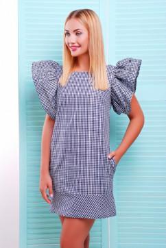 Платье Sublimation PL-1347